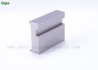 China Processing Metal Injection Mold Component Of  Square PD613 Material supplier