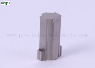 China PD613 Material Metal Stamping Parts For Plastic Injection Mold KR006 supplier