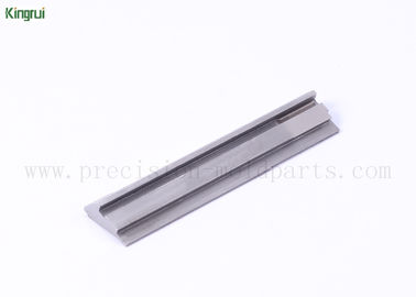 China Non-Standard High Precise Tooling Punching Parts as Drawings supplier