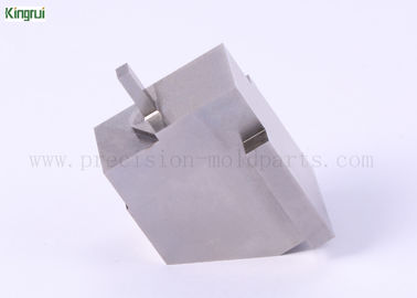 China Grinding Precision Auto Components With Tolerance 0.001 mm KR015 supplier