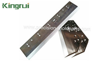 KR003 Stainless Steel Paper Cutting Knives ISO 9001 2008 Certification