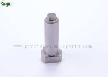 KR013 Core Pins And Sleeves Round Internal- external Lapping Machining