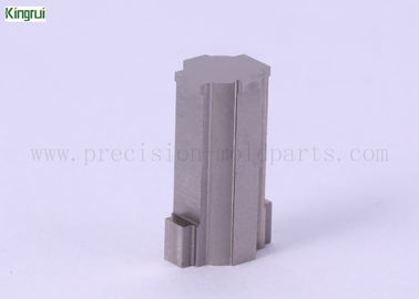 PD613 Material Metal Stamping Parts For Plastic Injection Mold KR006
